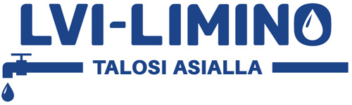 Limino Oy